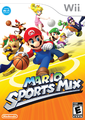 Front-Cover-Mario-Sports-Mix-NA-Wii.png