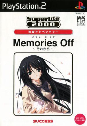 Front-Cover-Memories-Off-Sorekara-SuperLite-2000-JP-PS2.jpg