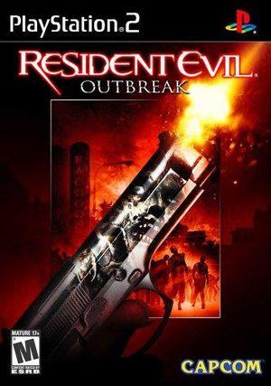 Front-Cover-Resident-Evil-Outbreak-NA-PS2.jpg