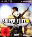 Front-Cover-Sniper-Elite-III-DE-PS3.jpg