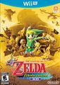 Front-Cover-The-Legend-of-Zelda-The-Wind-Waker-HD-NA-WiiU.jpg