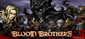 Logo-Blood-Brothers.jpg
