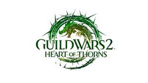 Logo-Guild-Wars-2-Heart-of-Thrones.jpg