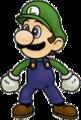 LuigiSuperSmashBros.png