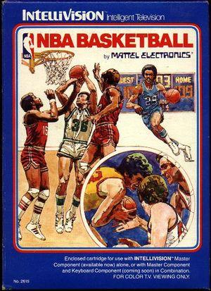 NBABasketballinv.jpg