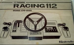 NintendoRacing112box.jpg