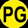 OFLC-PG.png