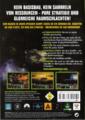 Rear-Cover-Star-Trek-Deep-Space-Nine-Dominion-Wars-DE-PC.png