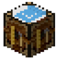 Autocrafting Table (BC).png