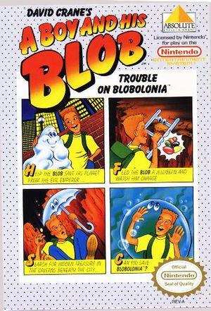 BoyandHisBlobNES.jpg