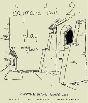 Daymare2.jpg