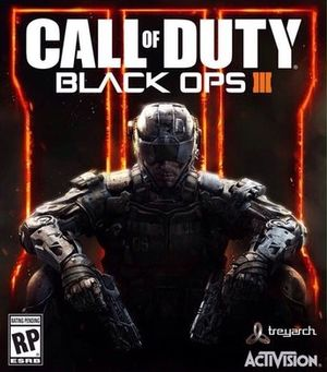 Front-Cover-Call-of-Duty-Black-Ops-III-NA.jpg