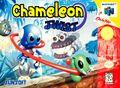 Front-Cover-Chameleon-Twist-NA-N64.jpg