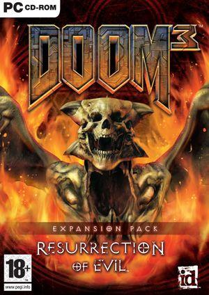 Front-Cover-DOOM-3-Resurrection-of-Evil-EU-PC.jpg