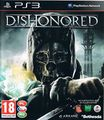 Front-Cover-Dishonored-PL-CZ-HU-PS3.jpg