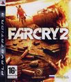 Front-Cover-Far-Cry-2-RU-PS3.jpg