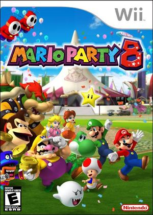 Front-Cover-Mario-Party-8-NA-Wii.jpg
