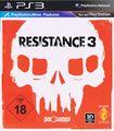 Front-Cover-Resistance-3-DE-PS3.jpg
