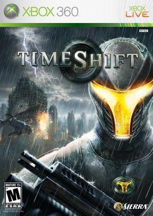 Front-Cover-TimeShift-NA-X360.jpg