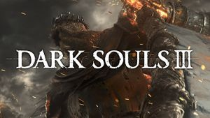 Logo-Dark-Souls-III.jpg