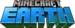 Minecraft Earth.png