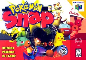 Pokemonsnap nabox.jpg