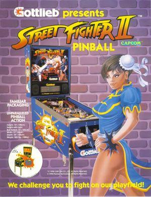 SF2 pinball.jpg