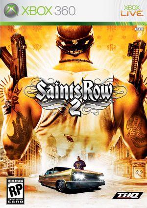 Saints Row 2.jpg