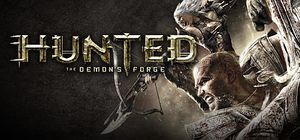 Steam-Logo-Hunted-The-Demon's-Forge-INT.jpg