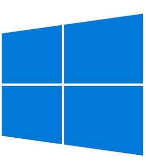 Windows-10-logo 400-Wide.jpg