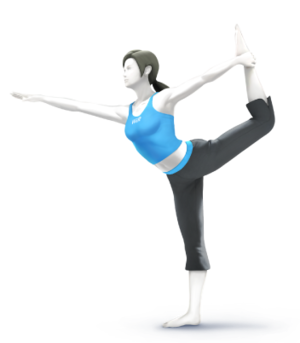 Female Wii Fit Trainer.png
