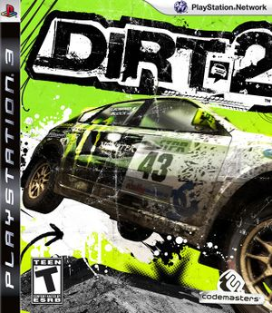Front-Cover-Colin-McRae-Dirt-2-NA-PS3.jpg