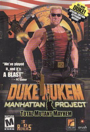 Front-Cover-Duke-Nukem-Manhattan-Project-NA-PC.jpg