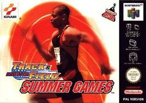 Front-Cover-International-Track-and-Field-Summer-Games-EU-N64.jpg