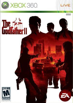 Front-Cover-The-Godfather-II-NA-X360.jpg