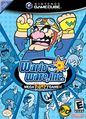Front-Cover-WarioWare-Inc-Mega-Party-Game$-NA-GC.jpg