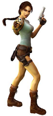 Lara Croft TRA.jpg