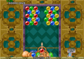 Puzzle Bobble Stage 17.png