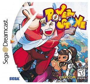 Box-Art-Power-Stone-NA-DC.jpg
