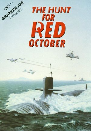Box-Art-The-Hunt-for-Red-October-1987-INT.jpg