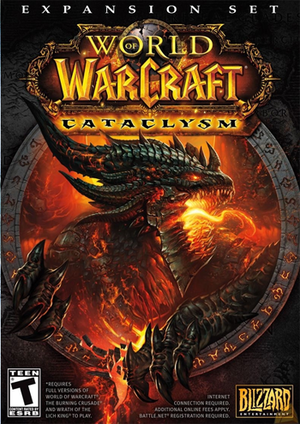 Cataclysm Cover Art.png