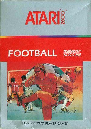 FootballRealsportsSoccer2600.jpg
