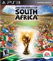 Front-Cover-2010-FIFA-World-Cup-South-Africa-NA-PS3.jpg