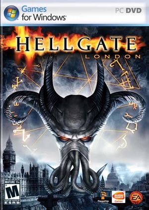 Front-Cover-Hellgate-London-NA-PC.jpg