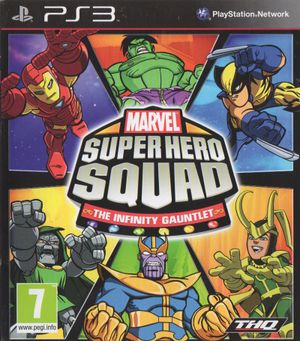 Front-Cover-Marvel-Super-Hero-Squad-The-Infinity-Gauntlet-EU-PS3.jpg