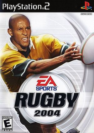 Front-Cover-Rugby-2004-NA-PS2.jpg