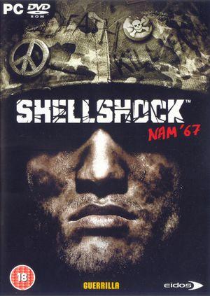 Front-Cover-Shellshock-Nam-'67-UK-PC.jpg