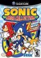 Front-Cover-Sonic-Mega-Collection-NA-GC.jpg