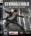 Front-Cover-Stranglehold-Collector's-Edition-NA-PS3.jpg