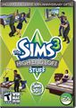 Front-Cover-The-Sims-3-High-End-Loft-Stuff-NA-WIN-MAC.jpg